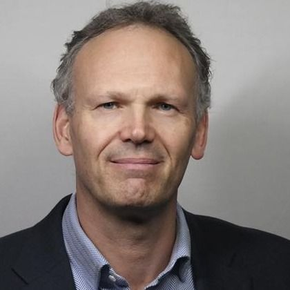 Profile photo of Rob Lamb, Chief Revenue Officer at XebiaLabs