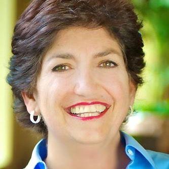Cathy Palmen