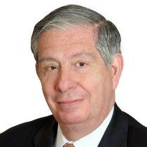 James W. Crystal