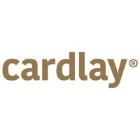 Cardlay logo