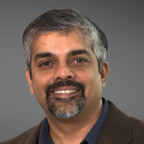 Arun Vaidyanath