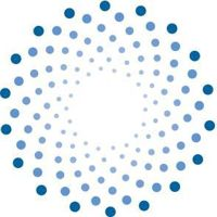 Psoriasisforeningen logo