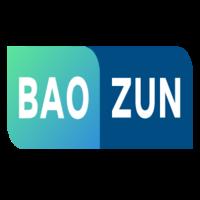 Baozun eCommerce logo