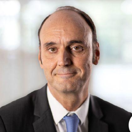 Jean-François Labadie