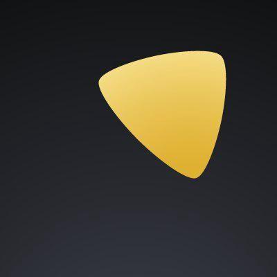 Uklon logo