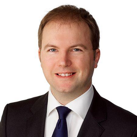 Matthew Craven