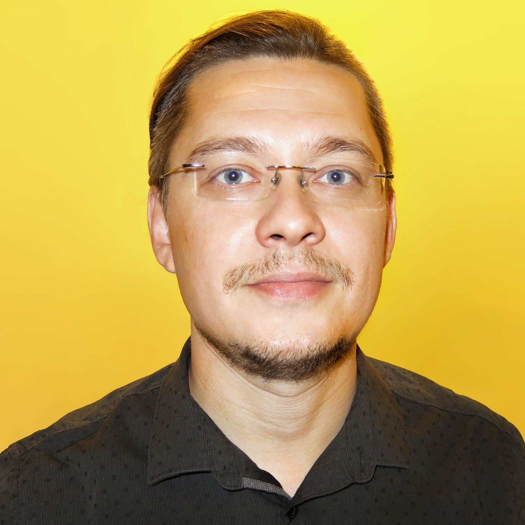 Bohdan Burmich