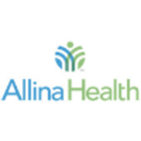Allina Health logo