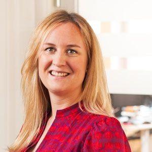 Johanna Isander