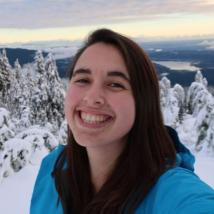 Profile photo of Rachel Fishman, Product Manager at Verikai