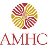 Aroostook Mental Health Services logo