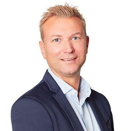 Magnus Carlsson
