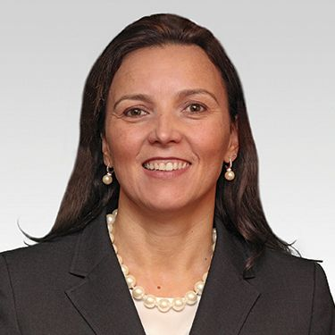 Klaudia Maslo