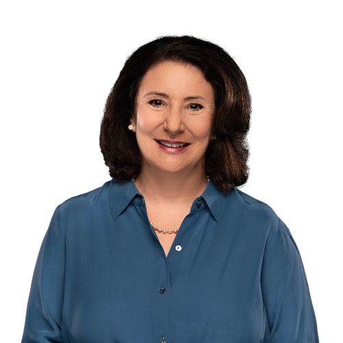 Diane Honda