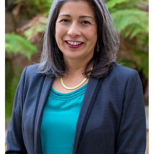 Patricia Prado-Olmos