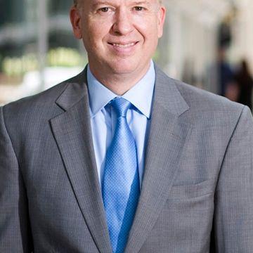 Benjamin E. Patterson