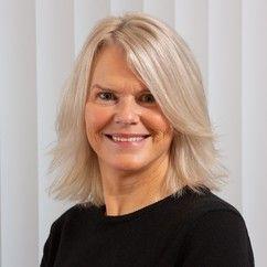 Lynn Melville