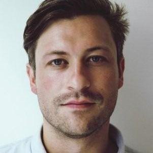 Florian Meissner