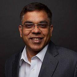 Sanjay Kalla