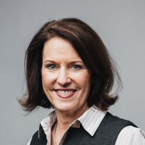 Lisa A. Payne