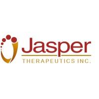 Jasper Therapeutics logo