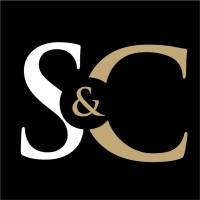 Silvester & Company logo