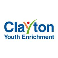 Clayton Youth Enrichment logo