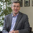Vladimir Jacimovic