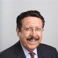 Gilbert R. Vasquez