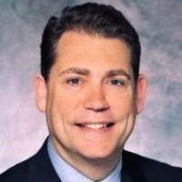 Joseph M. Ruggiero