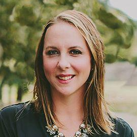 Jessica Gaedeke