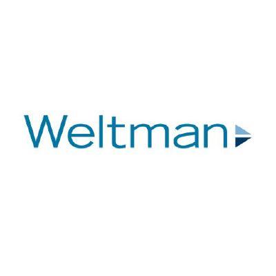 WELTMAN, WEINBERG & REIS CO., L.... logo