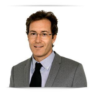 Louis-Pierre Gignac