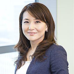 Tamae Kobayashi