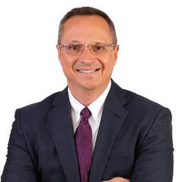 Gregory L. Stefani