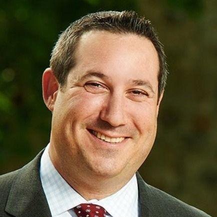 Profile photo of Ari Pontz, Partner at Veritable