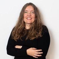 Ulla Pedersen