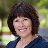 Sarah A. Soule