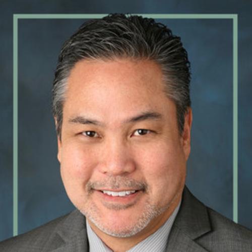 Erik Takayesu