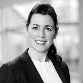 Ulrike Haugen
