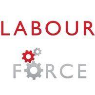 Labourforce Impex Personnel Pty. Ltd. logo