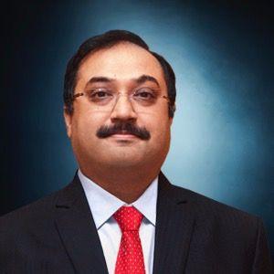 Indrajeet Mitra