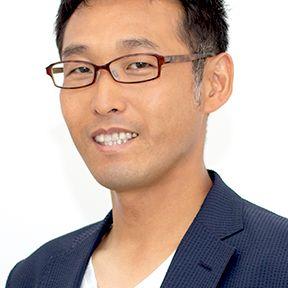 Tomoaki Ishikure