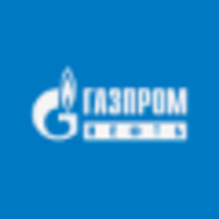 JSC Gazprom Neft logo