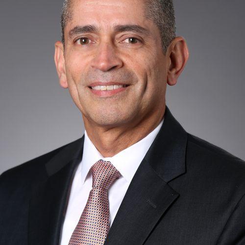 Alfonso Figueredo