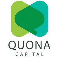 Quona Capital logo