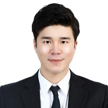 Josh Shin