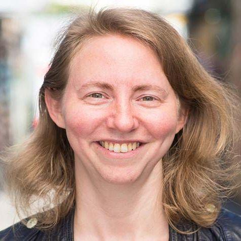 Ellen Juhlin