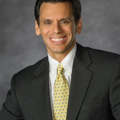 Michael Rao