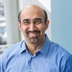 Atiq Bajwa